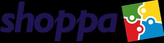 shoppa logo